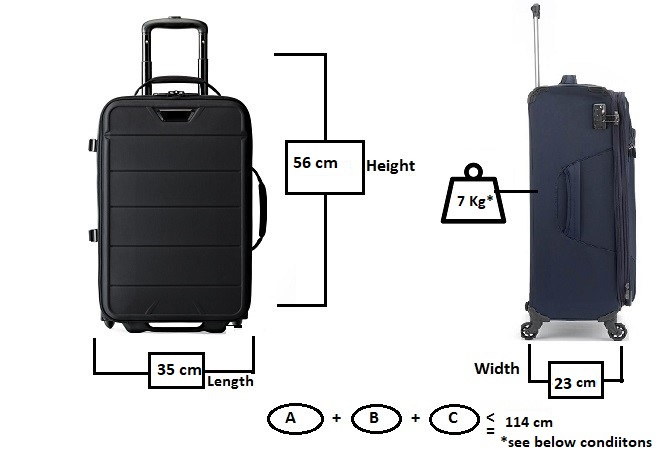 Delta Airlines Carry On Baggage Allowance And Size,Playroom Ikea Toy Storage